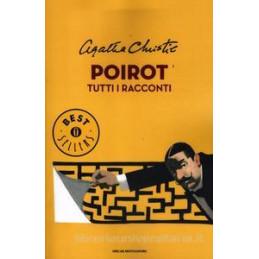 TECNOLOGIE E PROGETTAZIONE DI SISTEMI ELETTRICI  2 SET    EDIZIONE MISTA ELETTRONICA   VOLUME 2 + ES