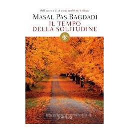 MUSIGATTO. METODO PER LO STUDIO DEL PIANOFORTE. VOL. 1