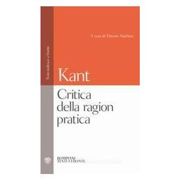 GRANDE LIBRO DEL CORPO (IL)