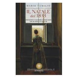ARTE VENETA. RIVISTA DI STORIA DELL`ARTE. VOL. 72