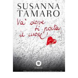 AMICO FRANCESE (L`)