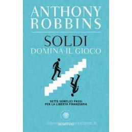 PSICOANALISI (LA). VOL. 58
