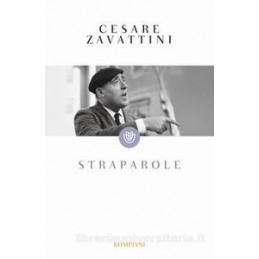 CICLO DEL MAGO DI OZ (IL). VOL. 3