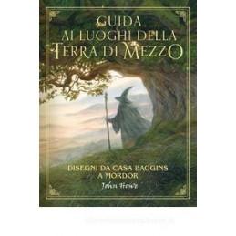 PRINCIPESSA AZZURRA (LA)