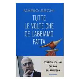 MISURE RILIEVO PROGETTO 4ED. 3 (LMS) OPERAZIONI SU SUPERFICI E VOLUMI E APPLICAZIONI PROFESSIONALI V