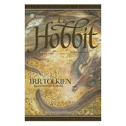 10 COSE DA FARE PRIMA DI COMPIERE 16 ANNI