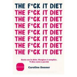 PIEDONE BALLERINO