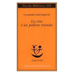 SULLE REGOLE