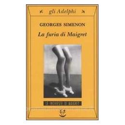 VITA PRODIGIOSA DI ISIDORO SIFFLOTIN
