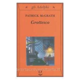 VINICIO CAPOSSELA. DVD. CON LIBRO