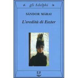 MUCCA MOKA IMPARA A NUOTARE (LA)