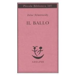 MADAME BOVARY. IN POCHE PAROLE
