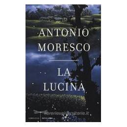 BIOLOGIA E MICROBIOLOGIA AMBIENTALE E SANITARIA (LMS LIBRO MISTO SCARICABILE) SECONDA EDIZIONE DI MI