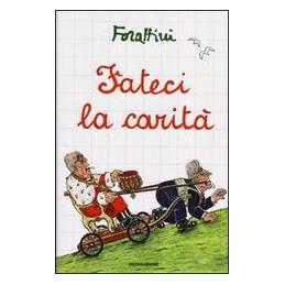 INTO SCIENCE (LMS LIBRO MISTO SCARICABILE) CREATIVE ENGLISH FOR SCIENTIFIC COURSES + PDF SCARICABILE
