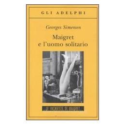 TERRA CAVA. MONDI SOTTO LA SUPERFICIE TERRESTRE. IPOTESI E MISTERI (LA)