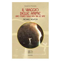 VIAGGIO DELLE ANIME (IL)