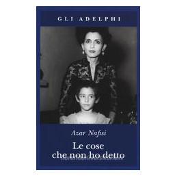 VERITà SUL CASO HARRY QUEBERT. EDIZ. SPECIALE (LA)