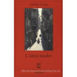 TUTTO SUGLI EROI. STAR WARS. LEGO. CON ADESIVI