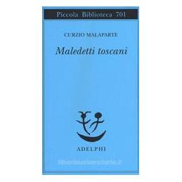 FATA DISTRATTA (LA)
