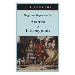COSMICOMICHE (LE)