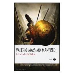 CHIMICA DELLE FIBRE TESSILI 2ED. (LMS LIBRO MISTO SCARICABILE)  Vol. U