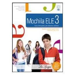 PETS. MEGASTICKER CON OLTRE 1000 STICKER