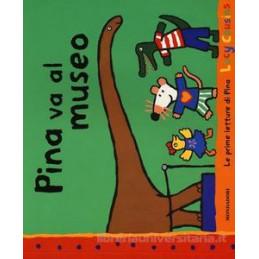 CORSO DI GEOGRAFIA TURISTICA 3 (LMS LIBRO MISTO SCARICABILE) TENDENZE DEL TURISMO NEL MONDO Vol. 3