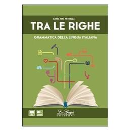CSABA FIVE SEASONS