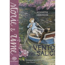 NATALE. COLOURING BOOK ANTISTRESS