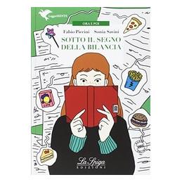 TORTE, BISCOTTI E PICCOLA PASTICCERIA