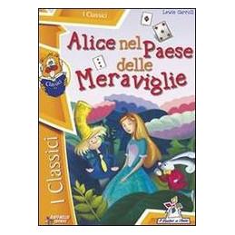 INDICE GLICEMICO (L`)
