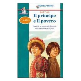 PESCIOLINO FILIPPO (IL)