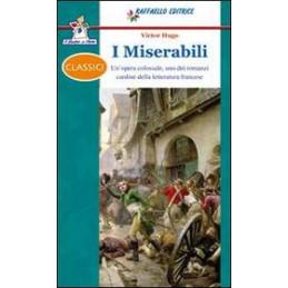 RABBIA (LA)