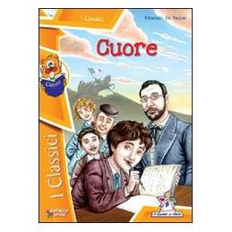 PSICHE E TECHNE