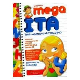 CORPI SENZA STORIA. UN`INDAGINE DEL COMMISSARIO LOMBARDO