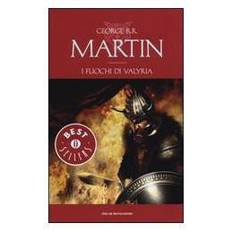 EMOZIONARTI A+B+ACTIVE BOOK