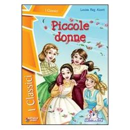 ODORE DI ISTANBUL (L`)