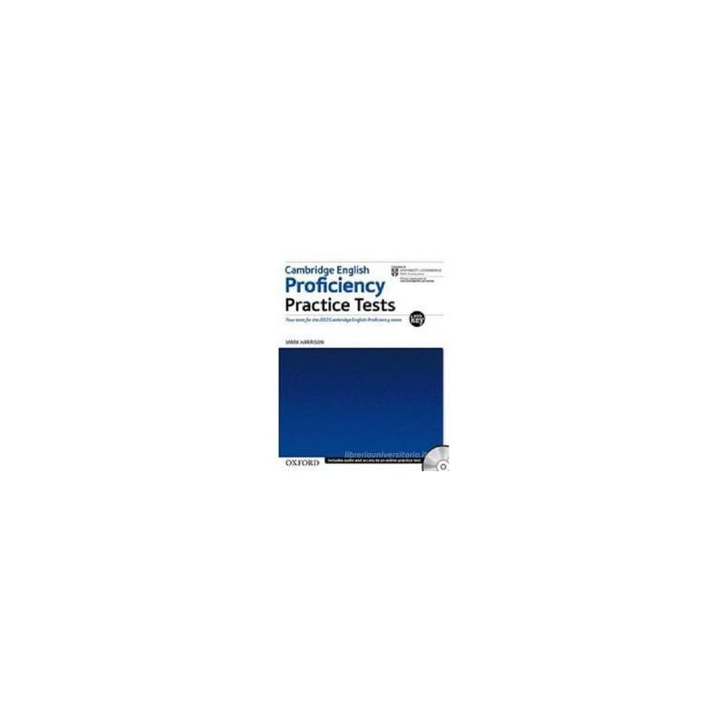 ANTOLOGIA DI CANTI DELLA DIVINA COMMEDIA CON ITINERARI DIDATTICI Vol. U