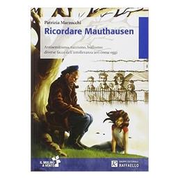 LETHAL WOMAN MANUALE COMBATTIMENTO DIFENSIVO FEMMINILE
