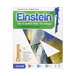 ANIMALI DOMESTICI. COCCOLE E COCCOLE MINI