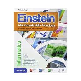 NATURA GIUSPRIVATISTICA DELLE TECNICHE ALTERNATIVE DI RISOLUZIONE DELLE CONTROVERSIE (LA)