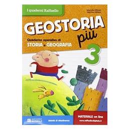 RAPINA DEL SECOLO. TOM O`CLOCK E I DETECTIVE DEL TEMPO (LA). VOL. 3