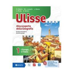 TRIBUNALE DEL DUCE (IL)
