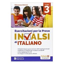 FRATELLO UNICO. UN`INDAGINE DI SAUL LOVISONI (IL)