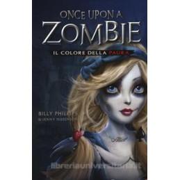NOTTE DI NATALE (LA)