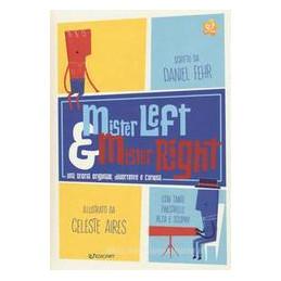 A CHE SERVONO I GRECI E I ROMANI