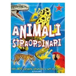 PRATO BIANCO (IL)