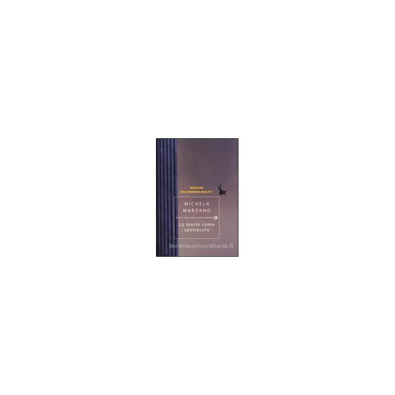 ITER MATEMATICA PER IL TURISMO C Vol. 4