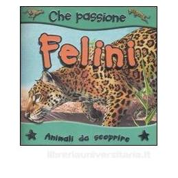 UBBIDIENTE DEMOCRATICO (L`)
