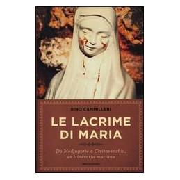 MATEMATICA MODE COMP. C